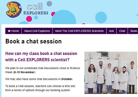 book a chat session image.png