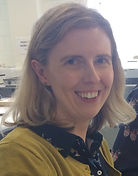 Karen Finn.JPG