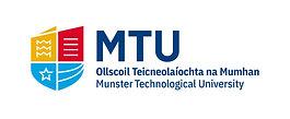 MTU logo full colour.jpg