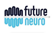 FUTURE NEURO.png