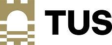 TUS Logo_Primary_RGB.jpg