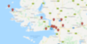 NUIG 2019 new map.png