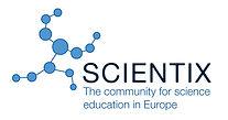 Scientix-logo.jpg