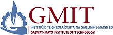 GMIT logo.jpg