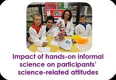 impact on participants.png