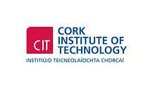 CIT logo.jpg