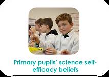science self-efficacy.png