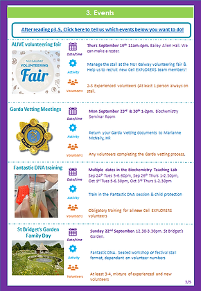 activities page 3.png