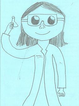 MU_drawing6.jpg