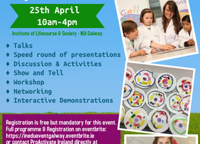 Engaging Children in Science Education - Join the discussion!