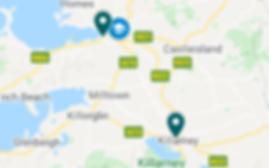 ITT 2019 new map.png