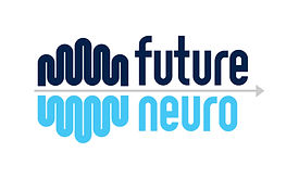 RGB_Future_Neuro_Logo.jpg