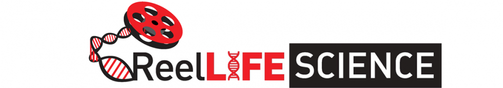 reellife new logo.png