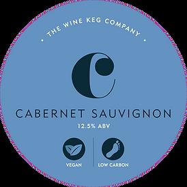 Cabernet Sauvignon.png