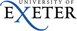 exeter_logo.png