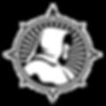 Northern monk brwery logo