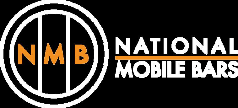 National Mobile Bars Logo