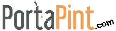 PortaPint logo.jpg