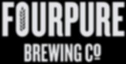 Fourpure logo.png