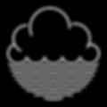 cloudwater logo.png