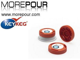 Buy Keykeg Equipment
