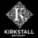 kirkstall.png