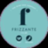 FIZZ.png
