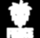 Fierce-Beer-Logo.png