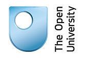 Open-University-logo.jpg