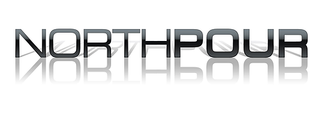 Northpour logo.png