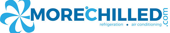 Morechilled refrigeration and air conditioning