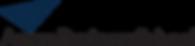 aston-business-school-logo.png