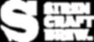 Siren Brewery logo