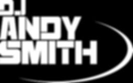 AndySmith_Logo.jpg