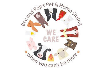 bec and pop pet sitting.jpg