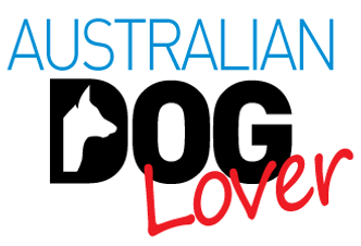 Australian Dog Lover Mentioned Chat Befo