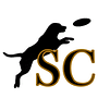 the stunt canines logo.png