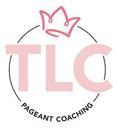 TLC Pageant Coaching Logo_FINAL.jpg
