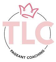 TLC Pageant Coaching Logo_FINAL.jpg