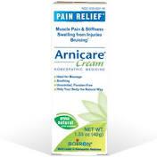 Boiron Arnicare Arnica Cream