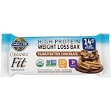 Garden of Life Peanut Butter & Choc Weight Loss Bar