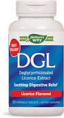 Enzymatic Therapy DGL Original