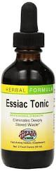 Herbs, Etc., Inc Essiac Tonic (1oz.)