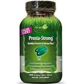 Irwin Naturals Prosta-Strong Value Size 180 Softgels
