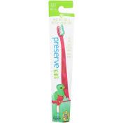 Preserve Junior Soft Toothbrush