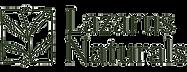 laz nat logo.png