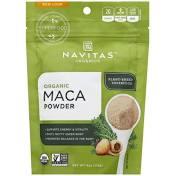 Navitas Organic Maca Powder