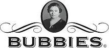 bubbies logo.jpeg