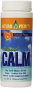 Natural Vitality Orange Natural Calm Magnesium