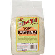 Bob's Red Mill Instant Potato Flakes